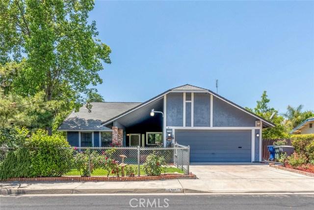 3150 Bundy Avenue, Clovis, CA 93611