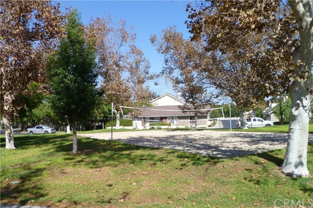 3 Pebblestone, Irvine, CA 92604 Photo 22