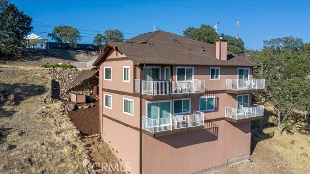 18699 Lakeridge Cr, Hidden Valley Lake, CA 95467 Photo 1