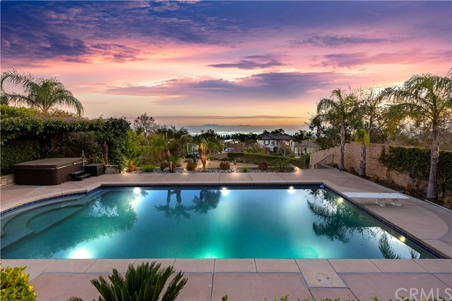 10279 Jacaranda Court, Rancho Cucamonga, CA 91737