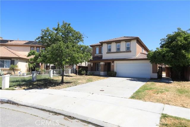 4410 Ferngreen Drive, Hemet, CA 92545