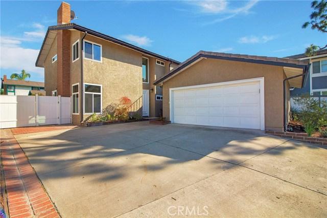148 Saratoga Avenue, Placentia, CA 92870