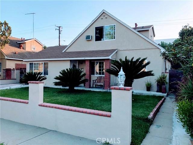 13009 Ramsey Drive, La Mirada, CA 90638