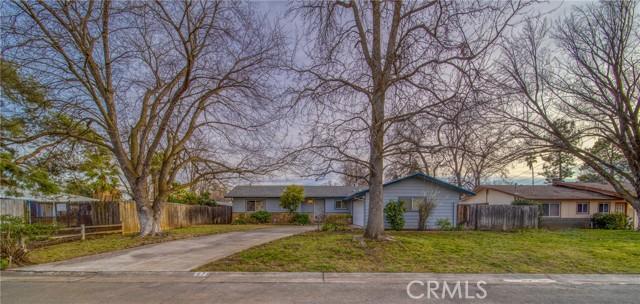 87 Ceres Circle, Chico, CA 95926
