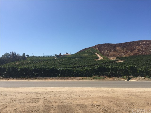 41625 Camino Del Vino, Temecula, CA 92589