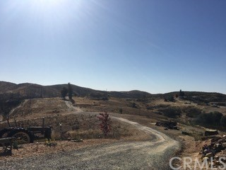 0 Old Toll Road, Mariposa, CA 95338