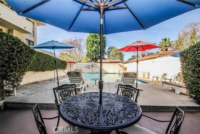 245 S Holliston Av, Pasadena, CA 91106 Photo 19