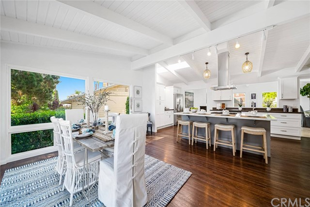 27727 Conestoga Drive, Rolling Hills Estates, California 90274, 4 Bedrooms Bedrooms, ,2 BathroomsBathrooms,For Sale,Conestoga,PV20199638