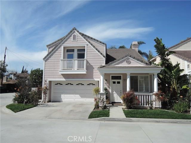 281 Mesa Drive, Costa Mesa, CA 92627