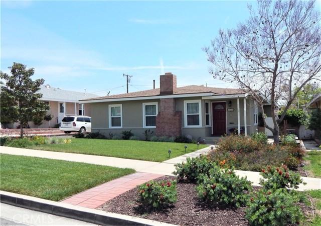 416 Magnolia Avenue, Brea, CA 92821