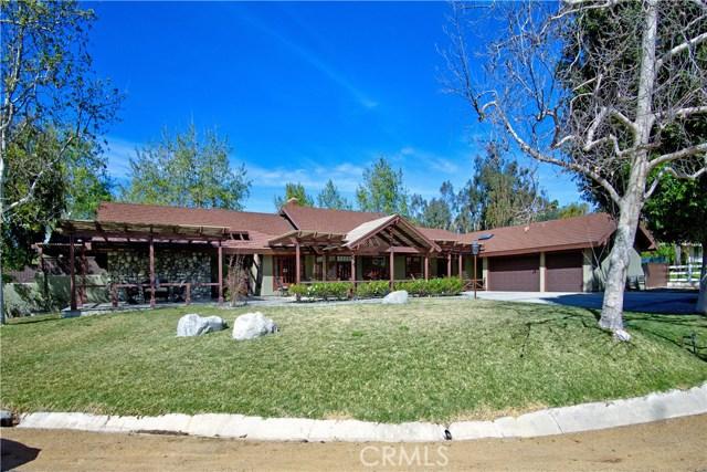7141 E Tanglewood, Orange, CA 92869