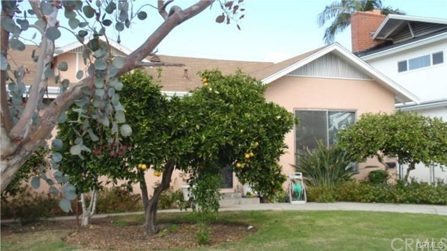 5031 E 60th Street, Maywood, CA 90270