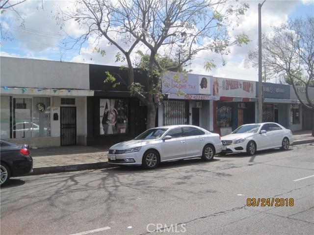 6252 Long Beach, Long Beach, CA 90805