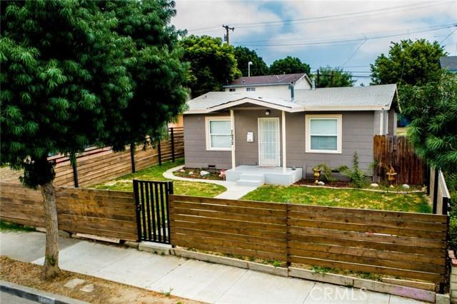 7932 Comstock Avenue, Whittier, CA 90602
