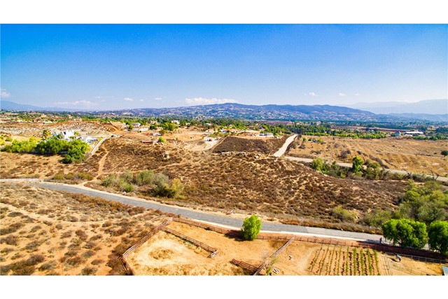 0 Indian Knoll Rd, Temecula, CA 92592 Photo 1