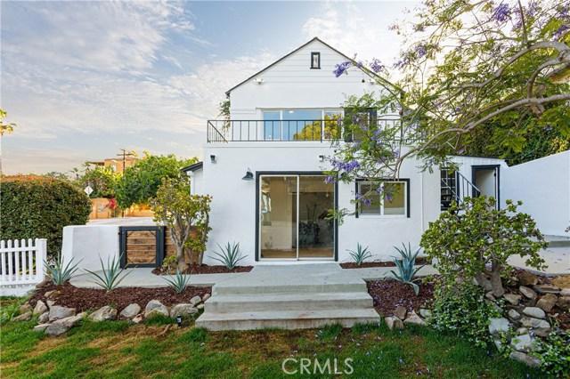 850 W Upas Street, San Diego, CA 92103