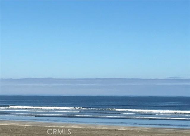 625 Esplanade, Redondo Beach, CA 90277 Photo