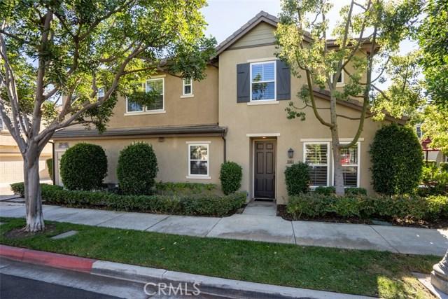3361 Via Sienna, Costa Mesa, CA 92626