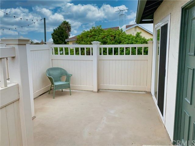 23534 Western Av, Harbor City, CA 90710 Photo 2