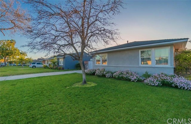 9111 Buhman Avenue, Downey, CA 90240