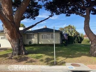 127 Via Buena Ventura, Redondo Beach, CA 90277