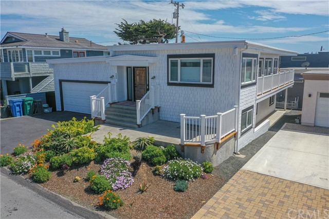 240 Chatham Ln, Cambria, CA 93428 Photo