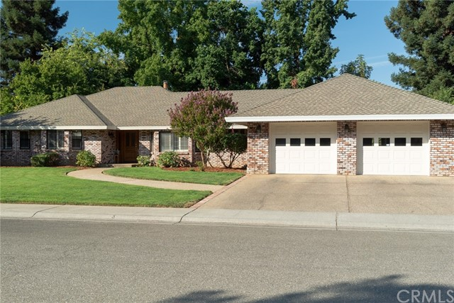2265 River Bend Lane, Chico, CA 95926