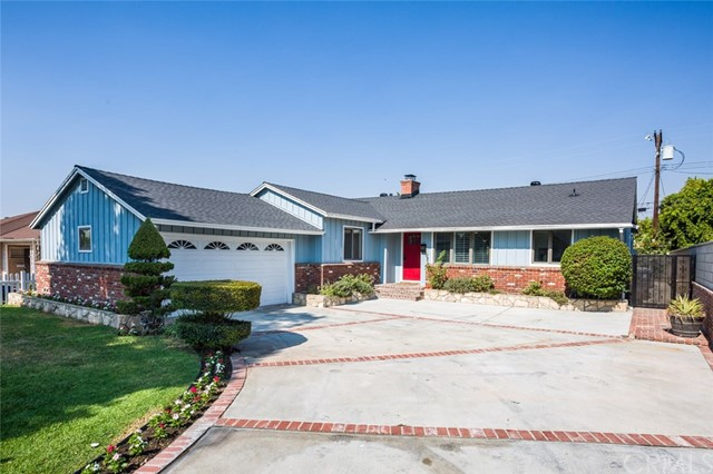 643 University Avenue, Burbank, CA 91504