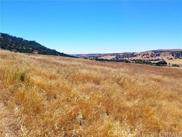 0 Reinert, San Miguel, CA 93451 Photo 0