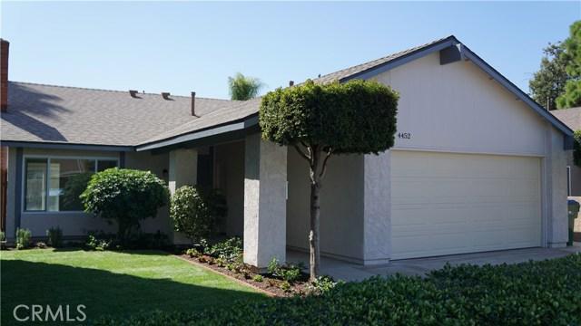 4452 Cheviot Drive, Irvine, CA 92604