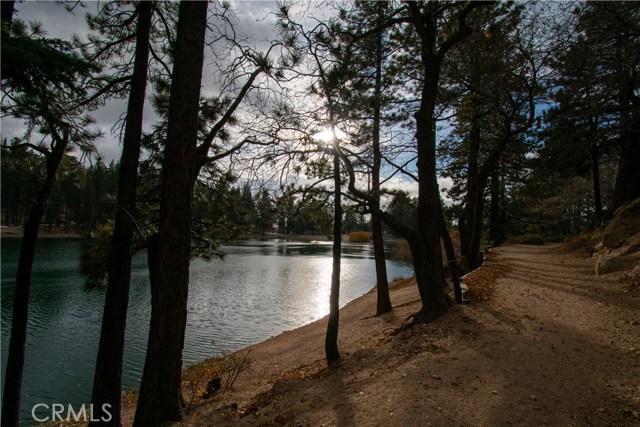 32274 N Green Valley Lake Rd, Green Valley Lake, CA 92382 Photo 51