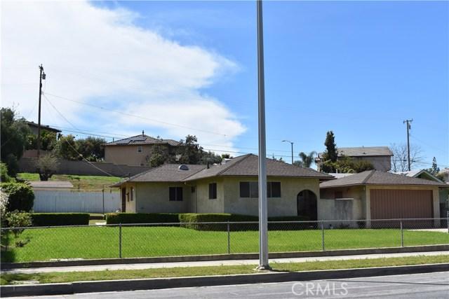 13342 Alanwood Road, La Puente, CA 91746