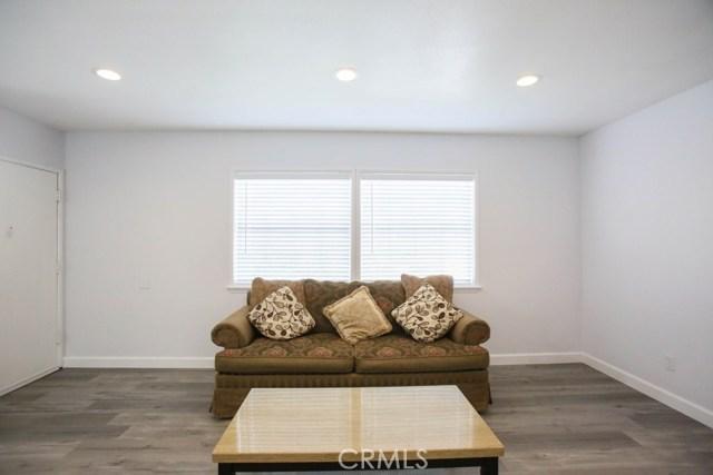 4612 W 153rd Street, Lawndale, CA 90260