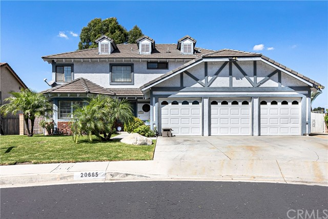 Photo of 20665 E Climber Drive, Diamond Bar, CA 91789