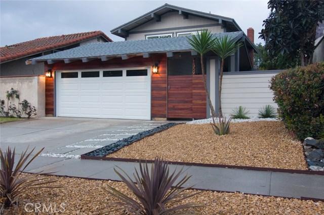 1569 Chalgrove Drive, Corona, CA 92882