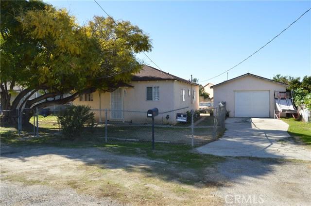 2314 S Gardena Street, San Bernardino, CA 92408
