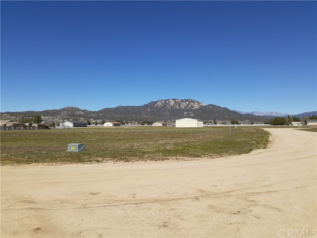 359 Lakeshore Road, Aguanga, CA 92536