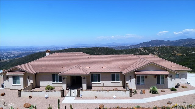 12682 Rancho Heights Road, Pala, CA 92059