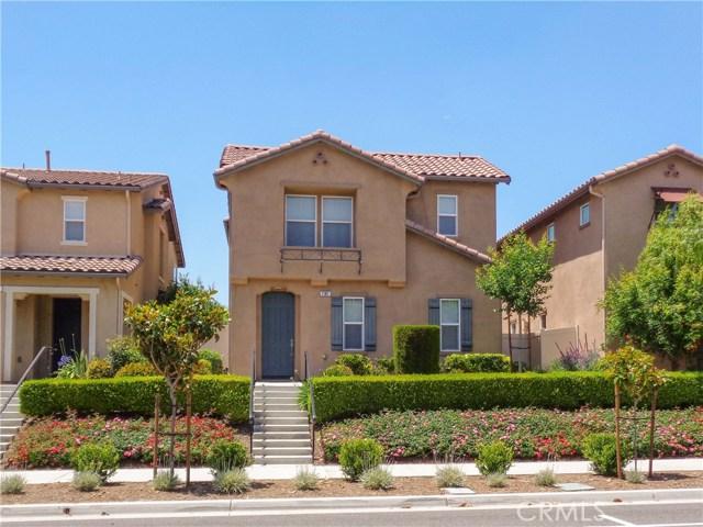 7187 Enclave Drive, Eastvale, CA 92880