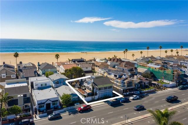 1025 W Balboa Boulevard, Newport Beach, CA 92661