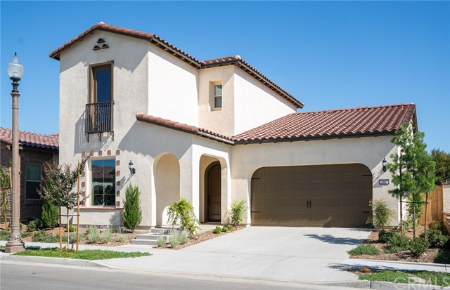 392 S Cameo Way, Brea, CA 92823