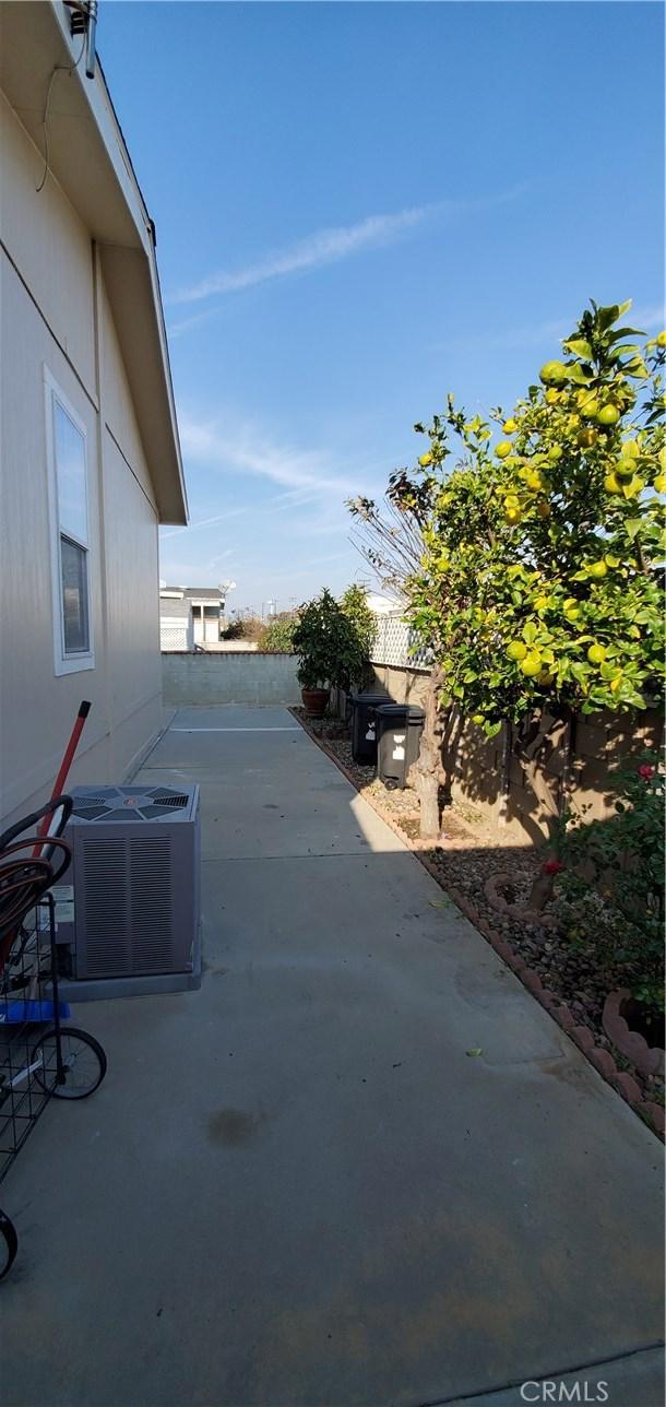 1065 W Lomita Bl, Harbor City, CA 90710 Photo 13
