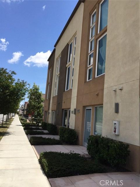 1602 Artesia Square Ave E, Gardena, CA 90248