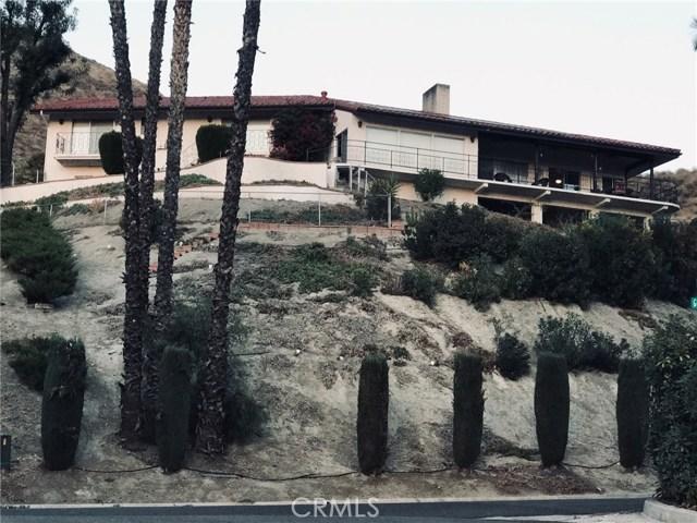 Photo of 42200 San Jose Drive, San Jacinto, CA 92583