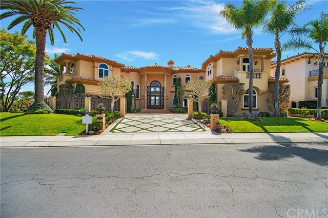 18 Fern Canyon, Laguna Niguel, CA 92677 Photo