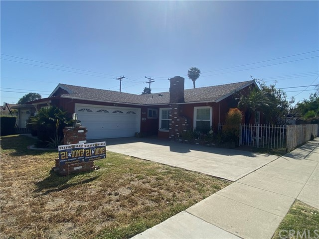 13603 Barlin Av, Downey, CA 90242 Photo