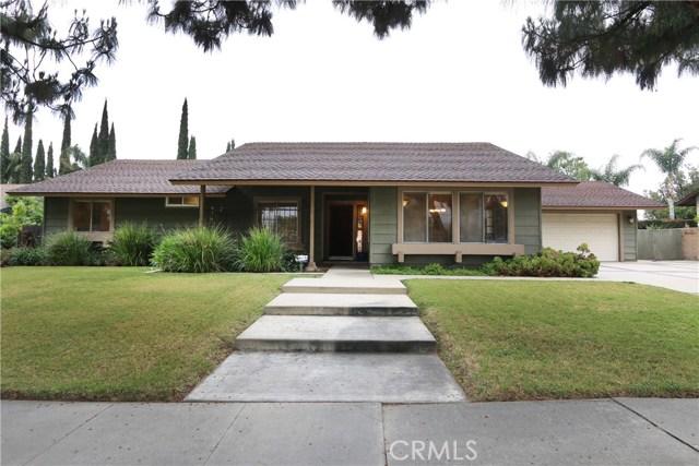 2556 N Riverside Avenue, Rialto, CA 92377
