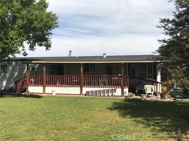 1740 Reilly Road, Merced, CA 95341