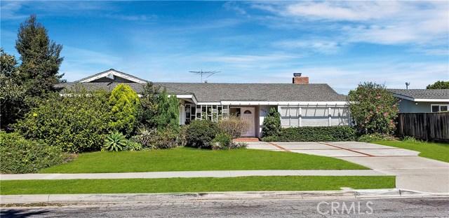 2904 Baker Street, Costa Mesa, CA 92626