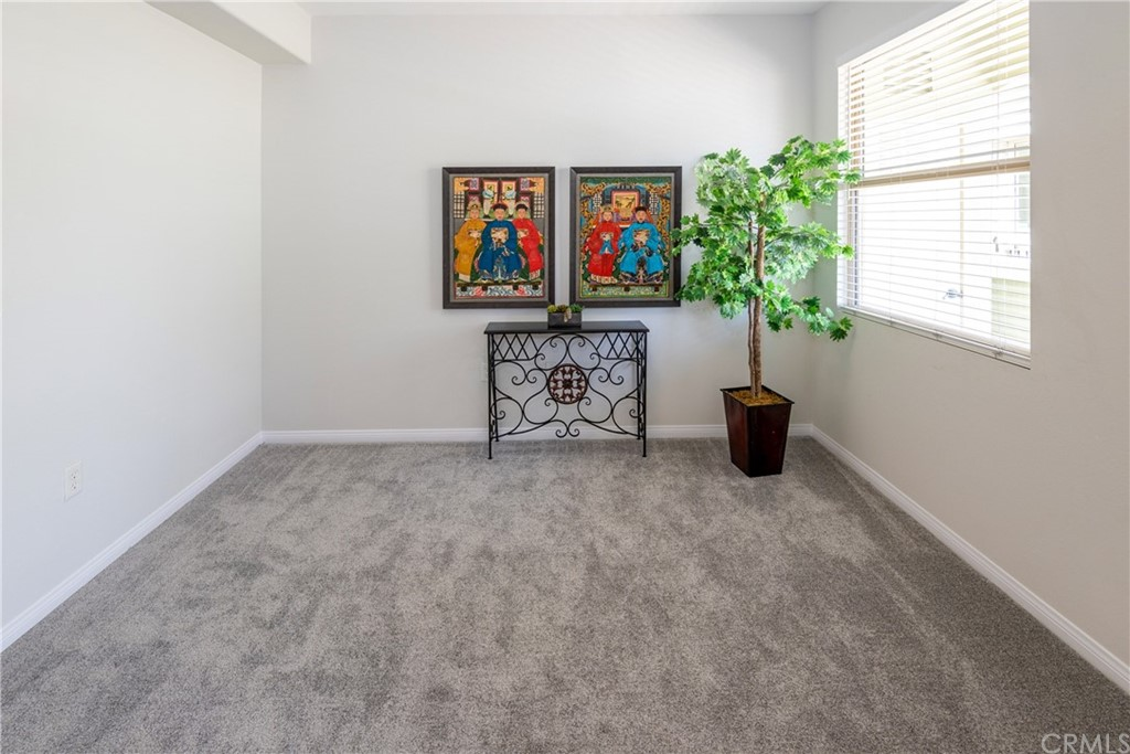 Bonus Room Creates Options for Current Needs and Lifestyle
